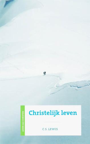 CoverFront-11833.jpg