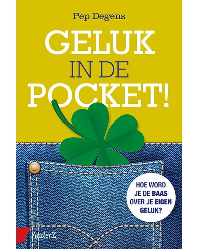 Geluk in de pocket!