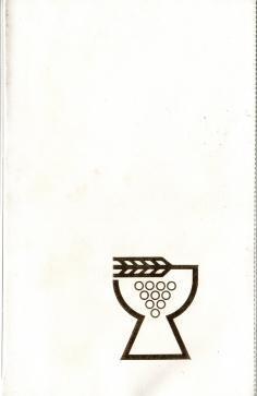 20038.jpg