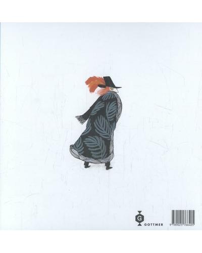 Het zwanenmeer + CD