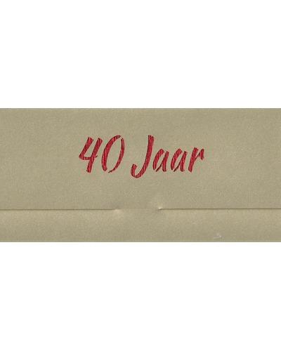 19409.jpg