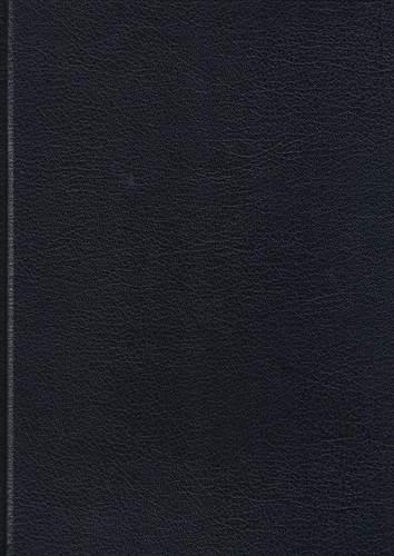 22459.jpg