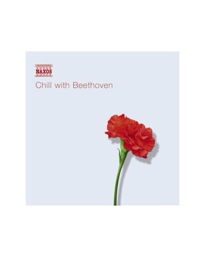 CD Chill with Beethoven