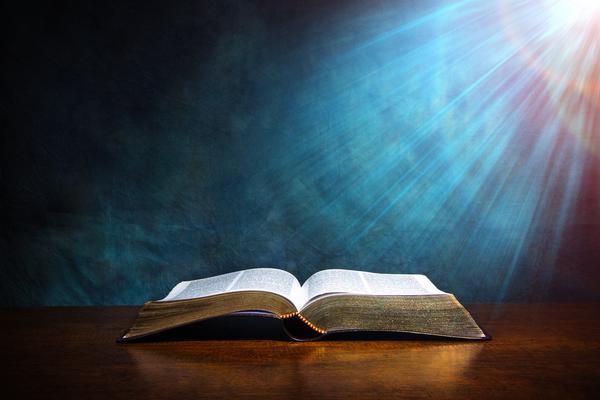 De Bijbel online kopen bij Carmelitana